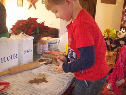 makingcookies3