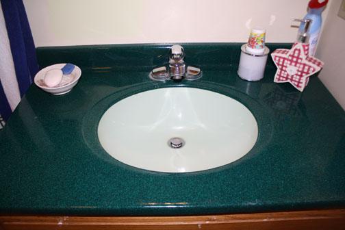 Painting Bathroom Sink Painting. Paint Bathroom Sink   Rukinet com