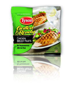Tyson Grilled & Ready Chicken Breast Fillets_jpeg