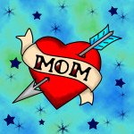 What We Get Wrong About Mother's Day