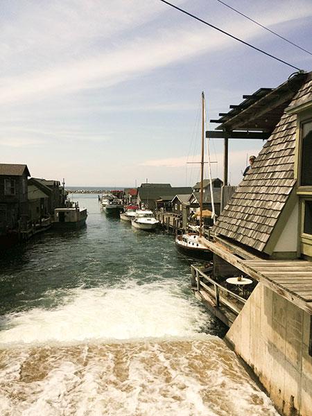Fishtown-(1-of-1)