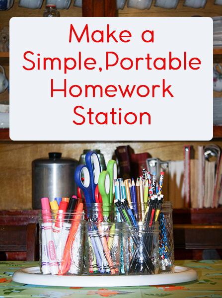 homeworkstationtitle