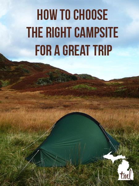 choose_right_campsite