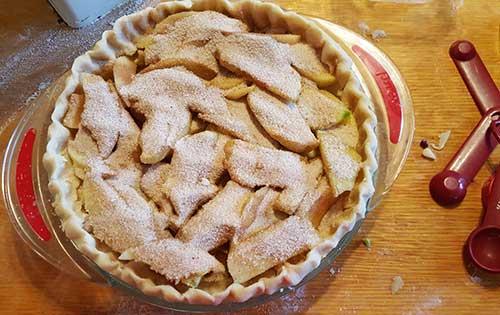 Dutch_Apple_Pie_Filling
