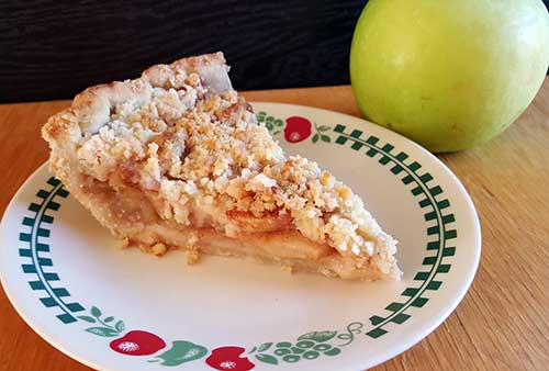 Dutch_Apple_Pie_Slice