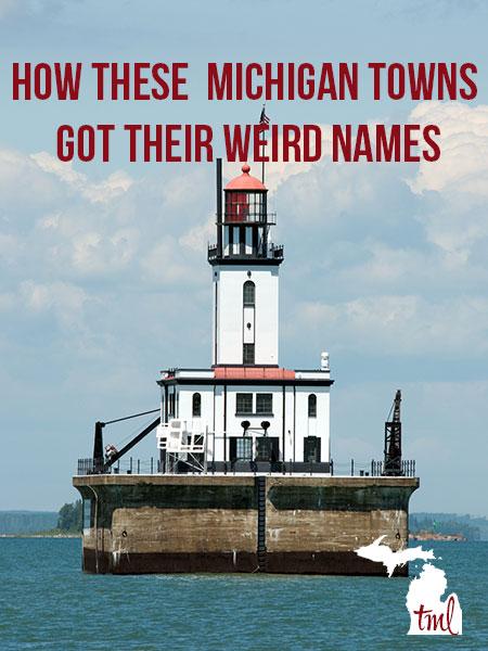 MichiganTownsWeirdNames