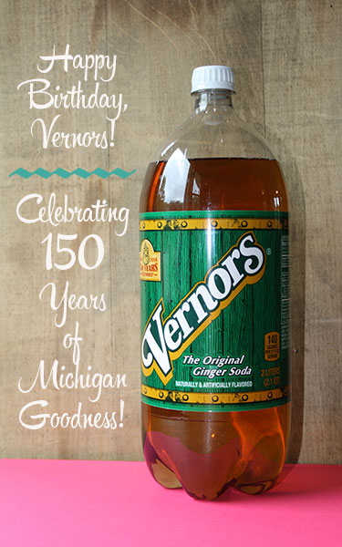 The oldest ginger ale brand still being produced in the United States,  Vernors got its accidental start in 1866. James Vernor worked in a Detroit  pharmacy ...