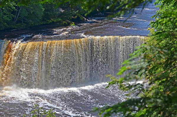 Tahquamenon-Falls2