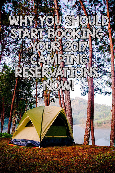 campingreservations