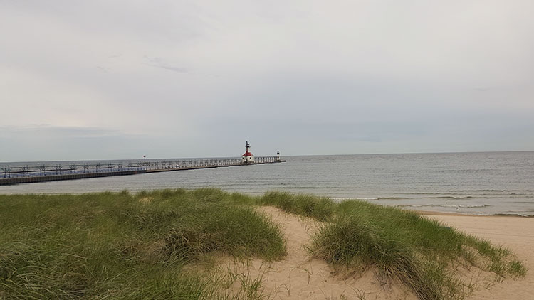 St_Joe_Lighthouse